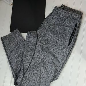 Mens Gap large pants